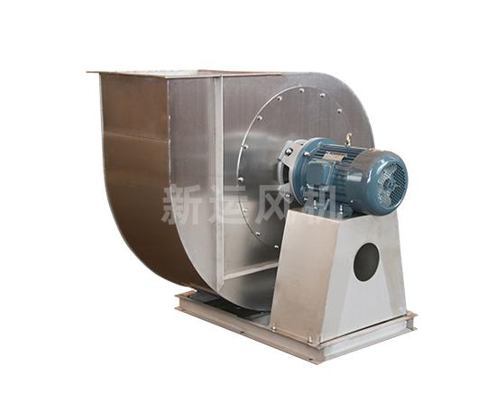 WQE型系列不锈钢风机